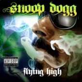 SNOOP DOGG  - CD FLYING HIGH