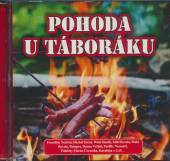 POHODA U TABORAKU /NEDVED,TUCNY,DANEK,RYVOLA,RANGE - supershop.sk