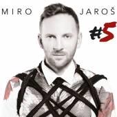 JAROS MIRO  - CD 5
