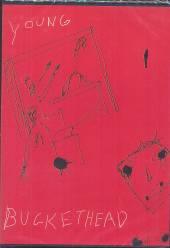 BUCKETHEAD  - DVD YOUNG BUCKETHEAD VOL 1