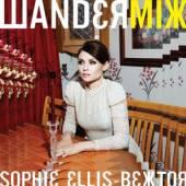 BEXTOR SOPHIE ELLIS  - CD WANDERLUST -SPEC/DIGI-