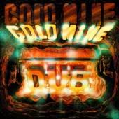REVOLUTIONARIES  - VINYL GOLDMINE DUB [VINYL]