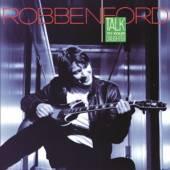 FORD ROBBEN  - VINYL TALK TO YOUR DAUGHTER-HQ- [VINYL]