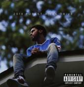 COLE J.  - CD 2014 FOREST HILLS DRIVE