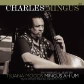 MINGUS CHARLES  - 2xVINYL TIJUANA MOOD..
