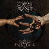 CARACH ANGREN  - BCD THIS IS NO FAIRYTALE LTD