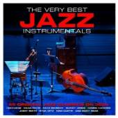 VARIOUS  - 3xCD VERY BEST JAZZ INSTRUMENT