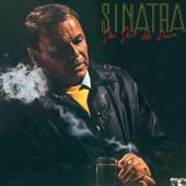 SINATRA FRANK  - VINYL SHE SHOT ME DOWN [VINYL]