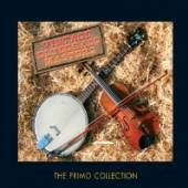 VARIOUS  - 2xCD VINTAGE BLUEGRASS MASTERS