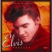 PRESLEY ELVIS  - 4xCD TUPELO MISSISSIPPI FLASH