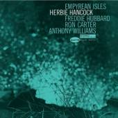 HANCOCK HERBIE  - VINYL EMPYREAN ISLES [LTD] [VINYL]