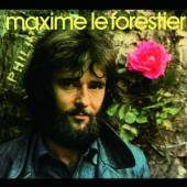 LE FORESTIER MAXIME  - CD MON FRERE