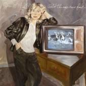 MITCHELL JONI  - 2xVINYL WILD THINGS RUN FAST [VINYL]