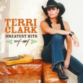 CLARK TERRI  - CD GREATEST HITS -14TR-