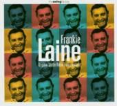 LAINE FRANKIE  - CD ORIGINAL STUDIO RADIO...