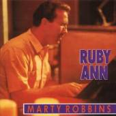 ROBBINS MARTY  - CD ROCKIN' ROLLIN' ROBBINS 3