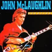 MCLAUGHLIN JOHN  - CD DEVOTION
