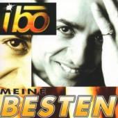 IBO  - CD MEINE BESTEN