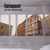 FARAQUET  - VINYL VIEW FROM THIS TOWER [VINYL]