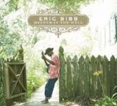BIBB ERIC  - CD DEEPER IN THE WELL