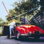 ADDERLEY CANNONBALL  - CD SOPHISTICATED SWING
