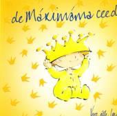 VARIOUS  - CD MAXIMAMA CEEDEE