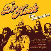 DR. HOOK  - CD COLLECTION