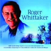 WHITTAKER ROGER  - CD SCHLITTENFAHRT IM SCHNEE