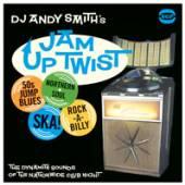 VARIOUS  - 2xVINYL DJ ANDY SMIT..