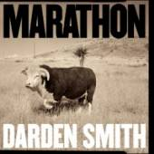 SMITH DARDEN  - CD MARATHON