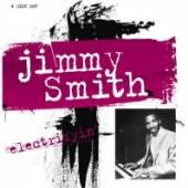 SMITH JIMMY  - 4xCD ELECTRIFYIN' =BOX=