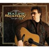 STANLEY RALPH II  - CD THIS ONE IS TWO