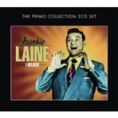 LAINE FRANKIE  - 2xCD I BELIEVE