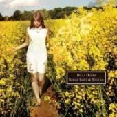 HARDY BELLA  - CD SONGS LOST & STOLEN