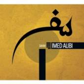 IMED ALIBI  - CD SAFAR