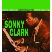 CLARK SONNY  - 4xCD SONNY'S CONCEPTION