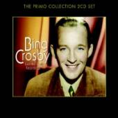 CROSBY BING  - 2xCD ESSENTIAL EARLY RECORDING