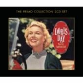 DAY DORIS  - 2xCD ALL-AMERICAN GIRL