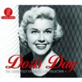 DAY DORIS  - 3xCD ABSOLUTELY ESSENTIAL..