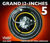 GRAND 12 INCHES 5 - supershop.sk