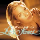 KRALL DIANA  - 2xVINYL LOVE SCENES ..