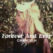 CHANDEEN  - CD FOREVER & EVER
