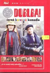 FILM  - DVP Doblba!