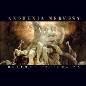ANOREXIA NERVOSA  - VINYL REDEMPTION PROCESS [VINYL]