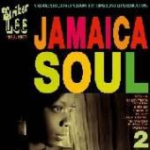 VARIOUS  - CD JAMAICA SOUL VOL.2