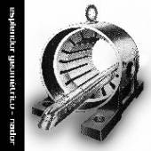 ESPLENDOR GEOMETRICO  - 2xVINYL NADOR -LP+7- [VINYL]