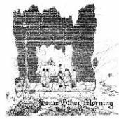 CAIR PARAVEL  - VINYL SOME OTHER MORNING [VINYL]