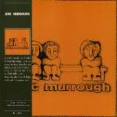 MACMURROUGH - supershop.sk