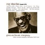 CHARLES RAY  - 2xVINYL GENIUS LOVES..