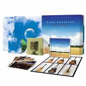KNOPFLER MARK  - VINYL TRACKER (BOX) [VINYL]